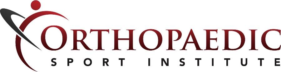 Orthopaedic Sport Institute