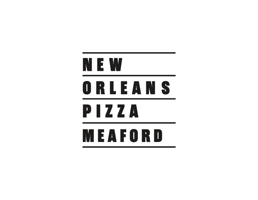 New Orleans Pizza Meaford
