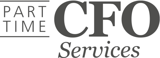 Part Time CFO Services