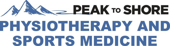 Peak to Shore Physiotherapy and Sports Medicine