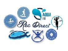 Rec Direct