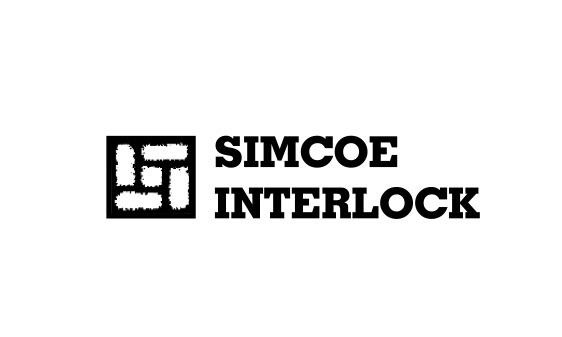 Simcoe Interlock