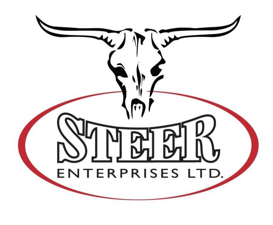 Steer Enterprises