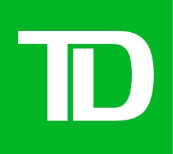 TD Thornbury