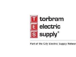 Torbram Electric