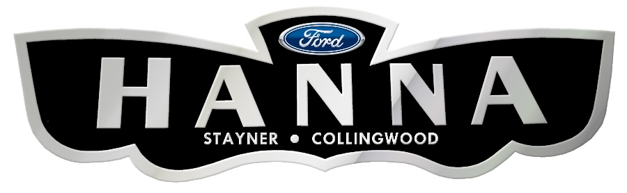 Hanna Motors