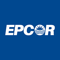 Epcor
