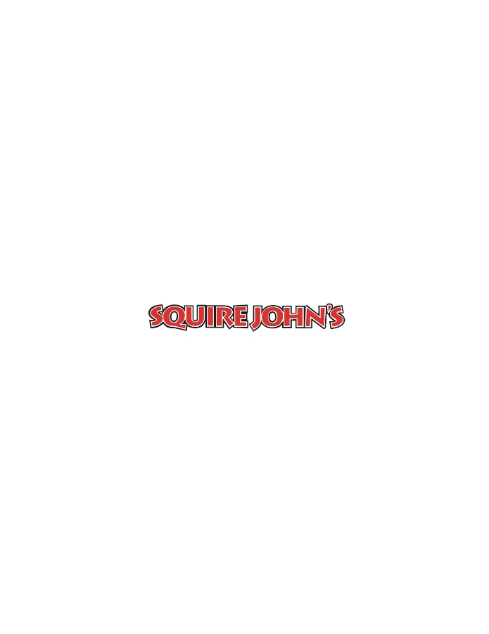 Squire Johns