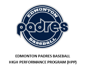 Padres High Performance Program (HPP)