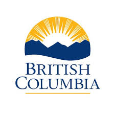 Government of BC