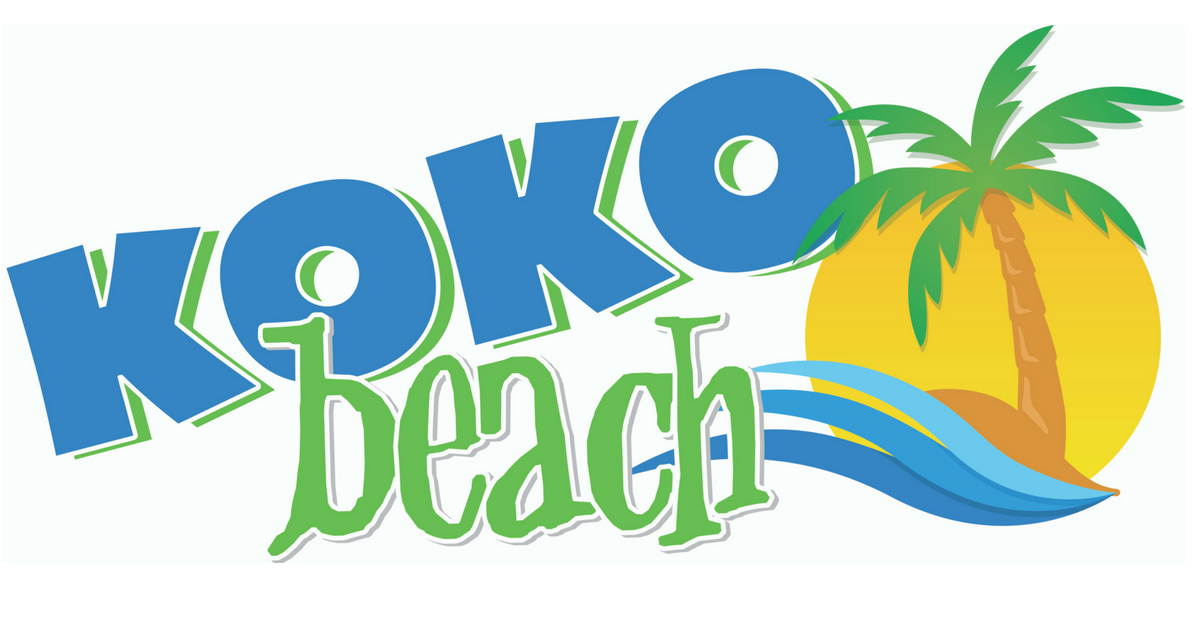 Koko Beach Tanning & Hair Salon