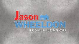 Jason Wheeldon PREC