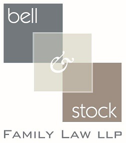 Bell and Stock Family LLP