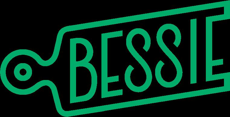 Bessie Box