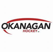 Okanagon Hockey School