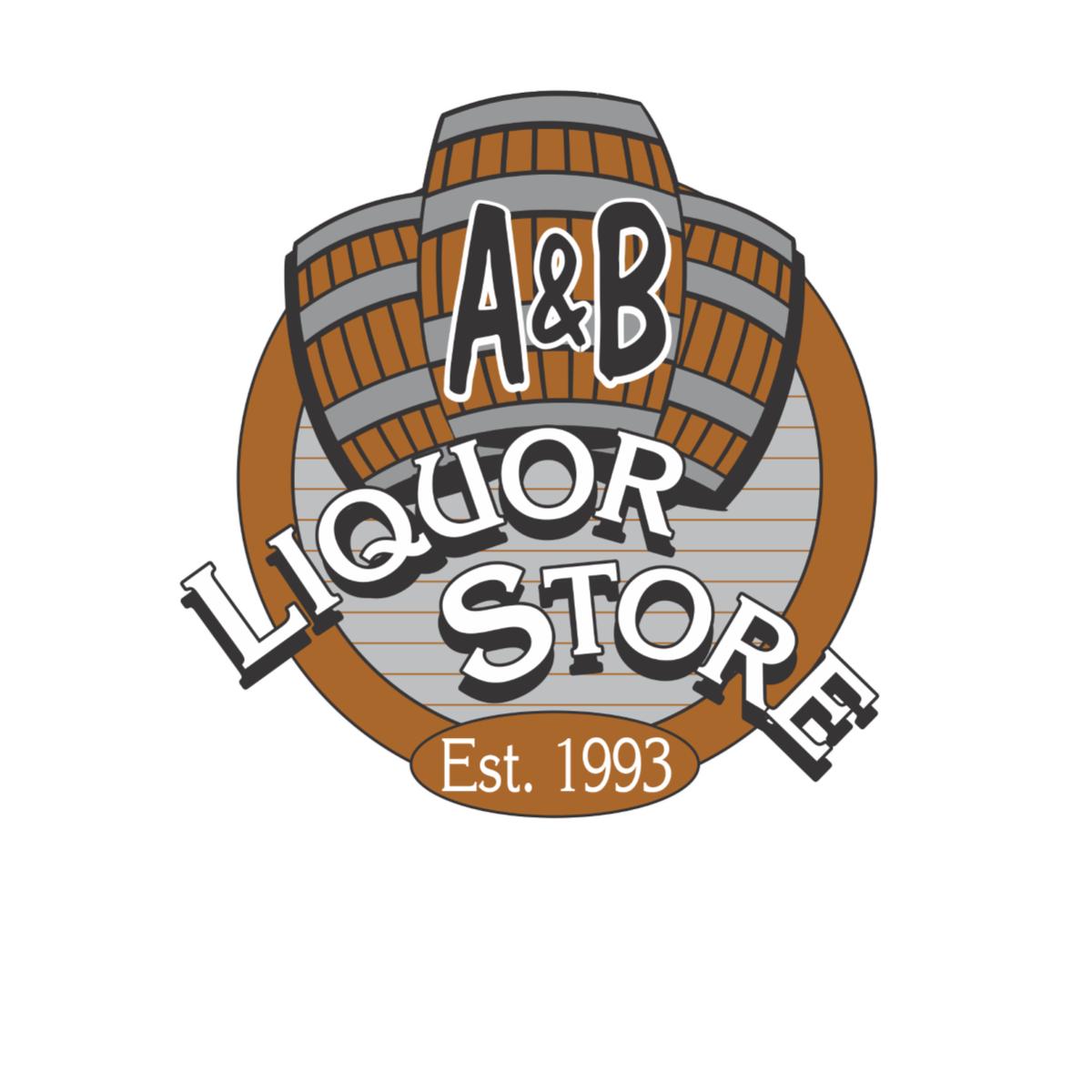 A&B Liquor