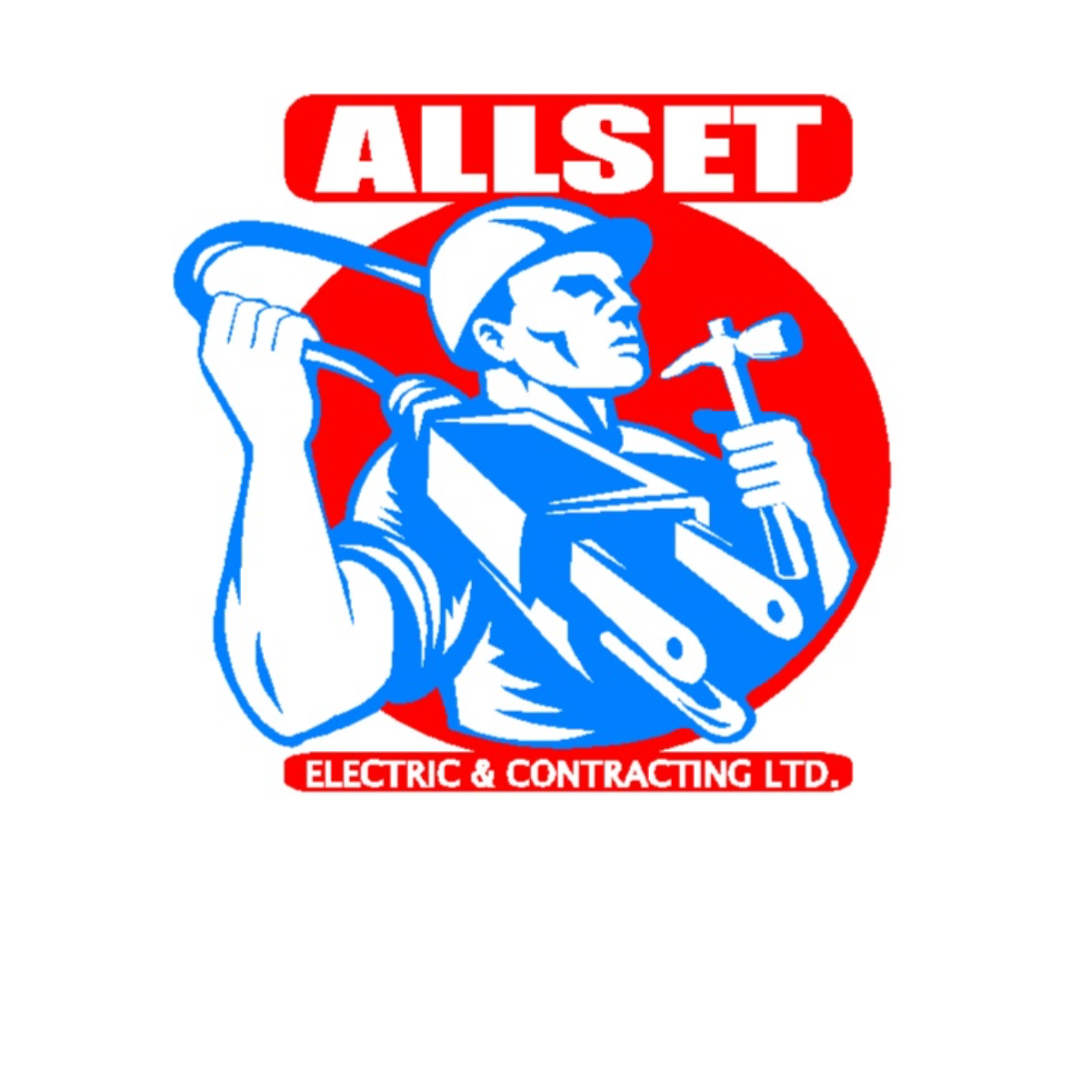 Allset Electric