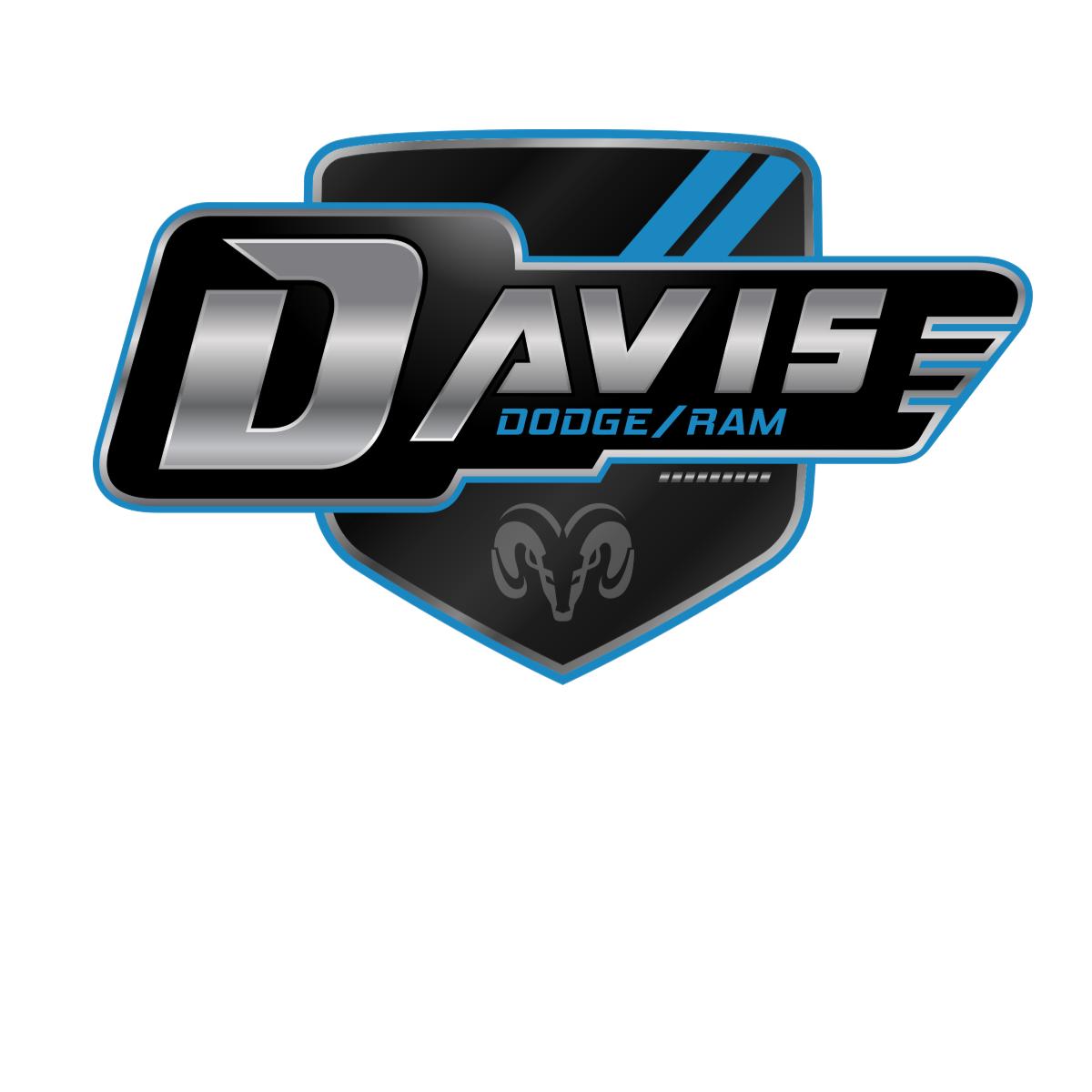 Davis Dodge