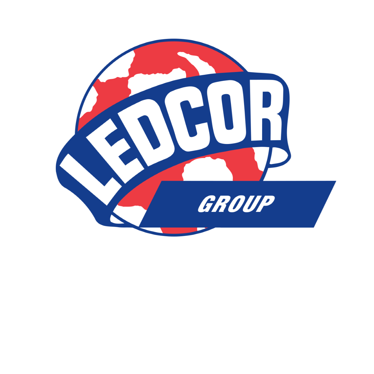 Ledcorp Group