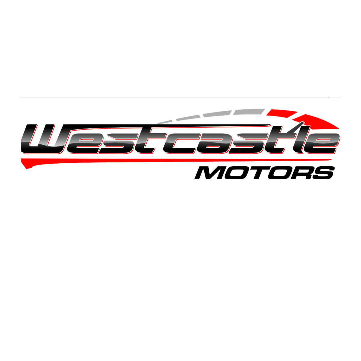 Westcastle Motors Pincher Creek