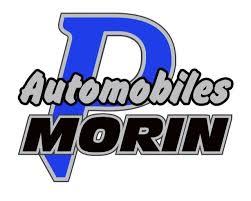 P Morin Automobile