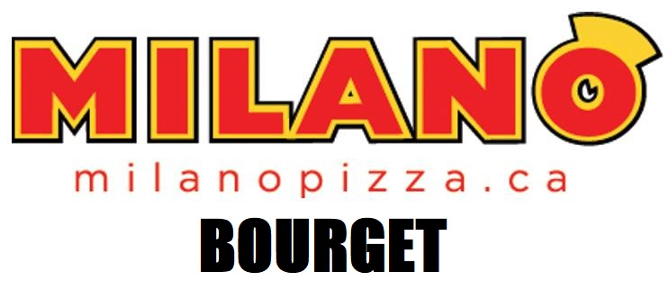 Milano Bourget