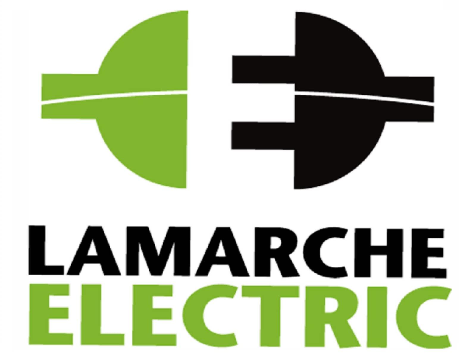 Lamarche Electric