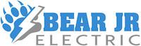 Bear Jr. Electric