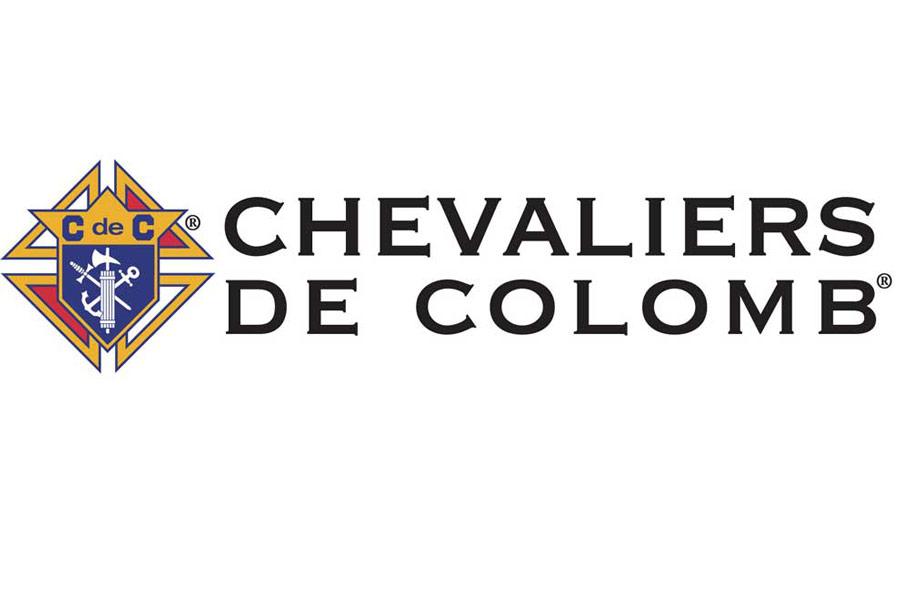 Chevaliers de Colomb de Wendover