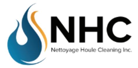 NHC 24/7 (Nettoyage Houle Cleaning)