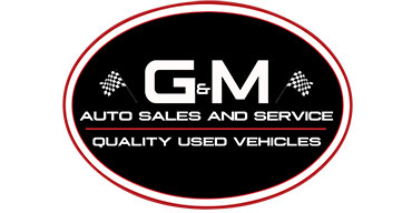 G&M Auto Sales