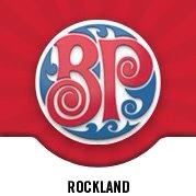 Boston Pizza - Rockland