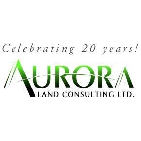Aurora Land Consulting Inc.