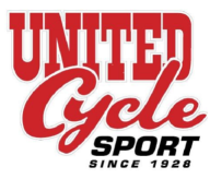 United Cycle Sport