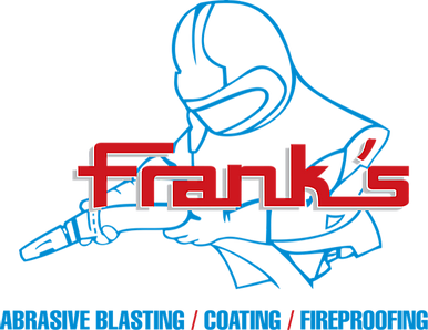 Frank's Sandblasting
