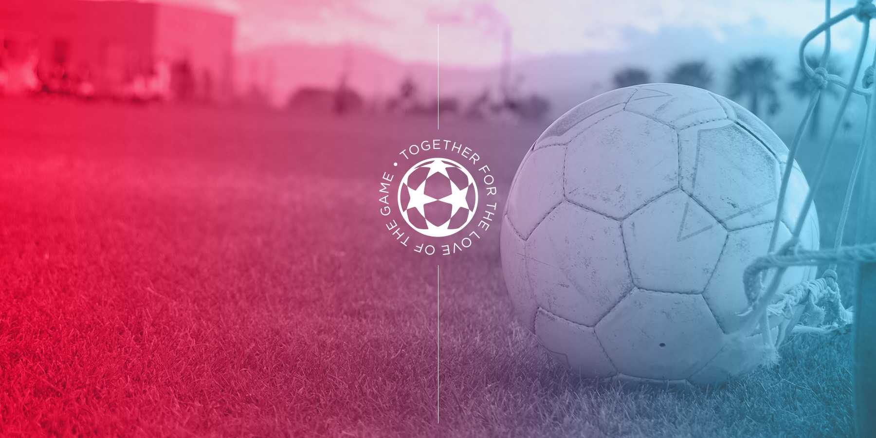 Calgary United Soccer Association : Website by RAMP InterActive