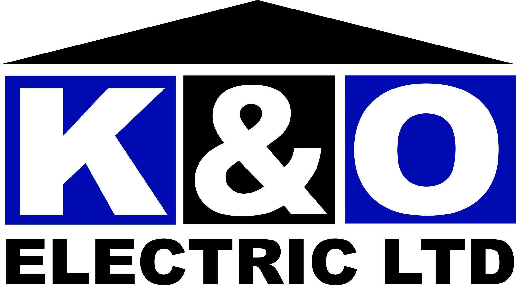 K & O Electric