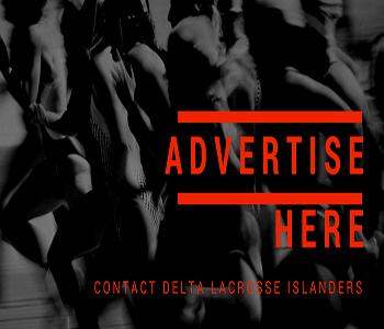 Islanders Ad