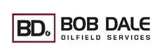 Bob Dale Oilfield Services