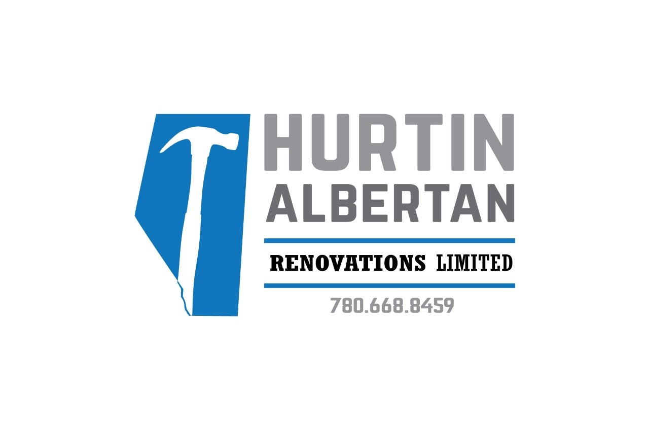 Hurtin Albertan Renovations