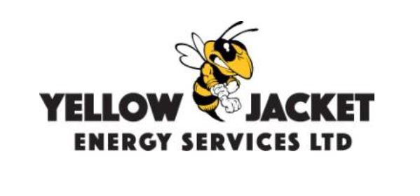 Yellow Jacket Energy Services Ltd