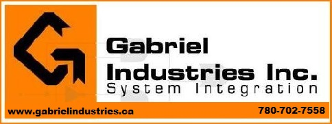 Gabriel Industries Inc.