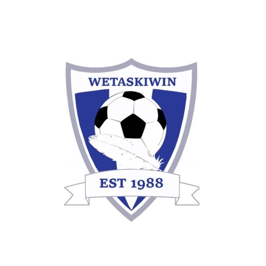Wetaskiwin Soccer
