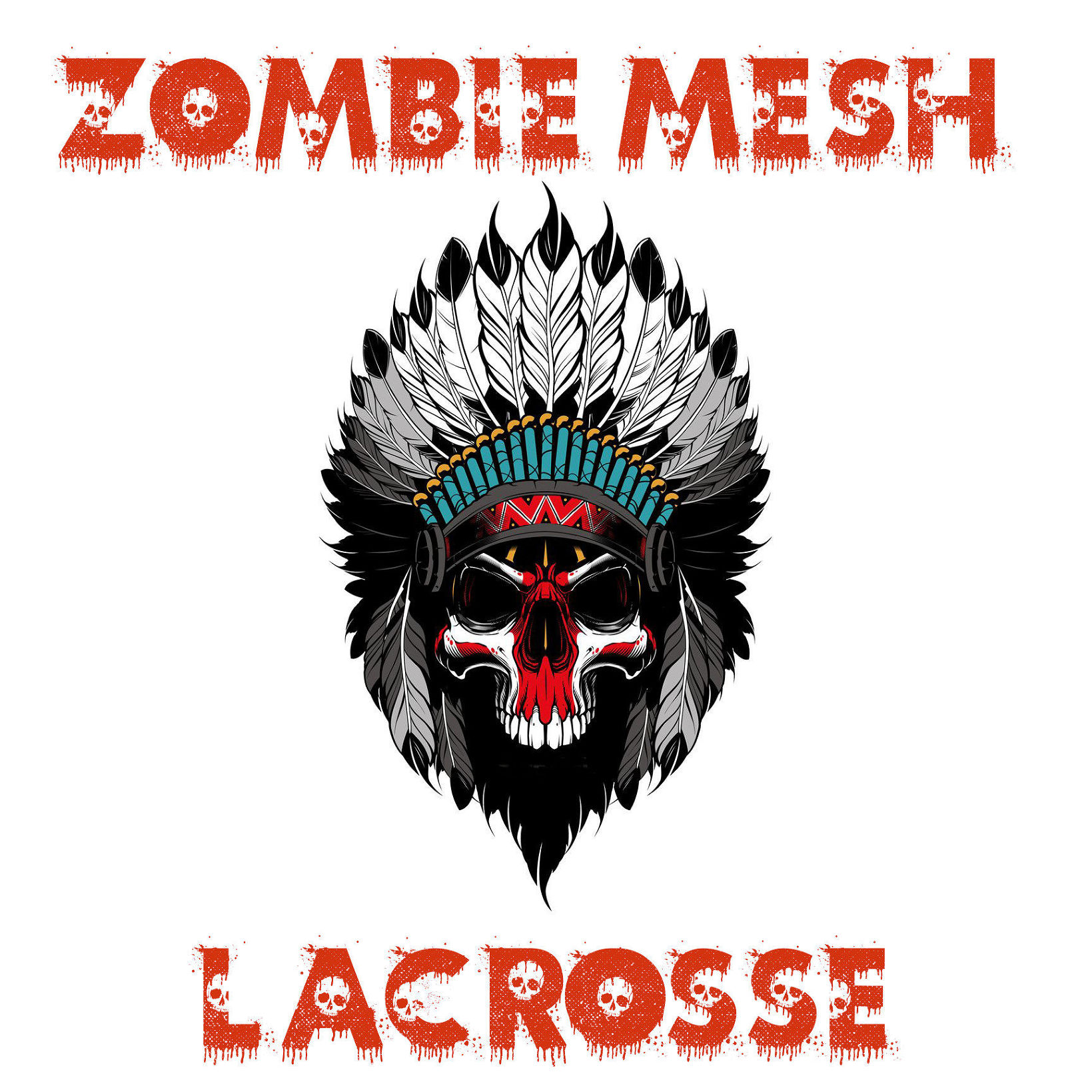 Preferred Vendor:  Zombie Mesh ask about his woody