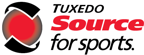 Preferred Vendor : Tuxedo Source for Sports - Ask for James