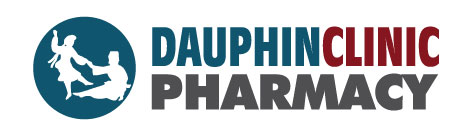 Dauphin Clinic Pharmacy