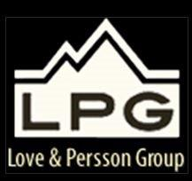 Love & Persson Group