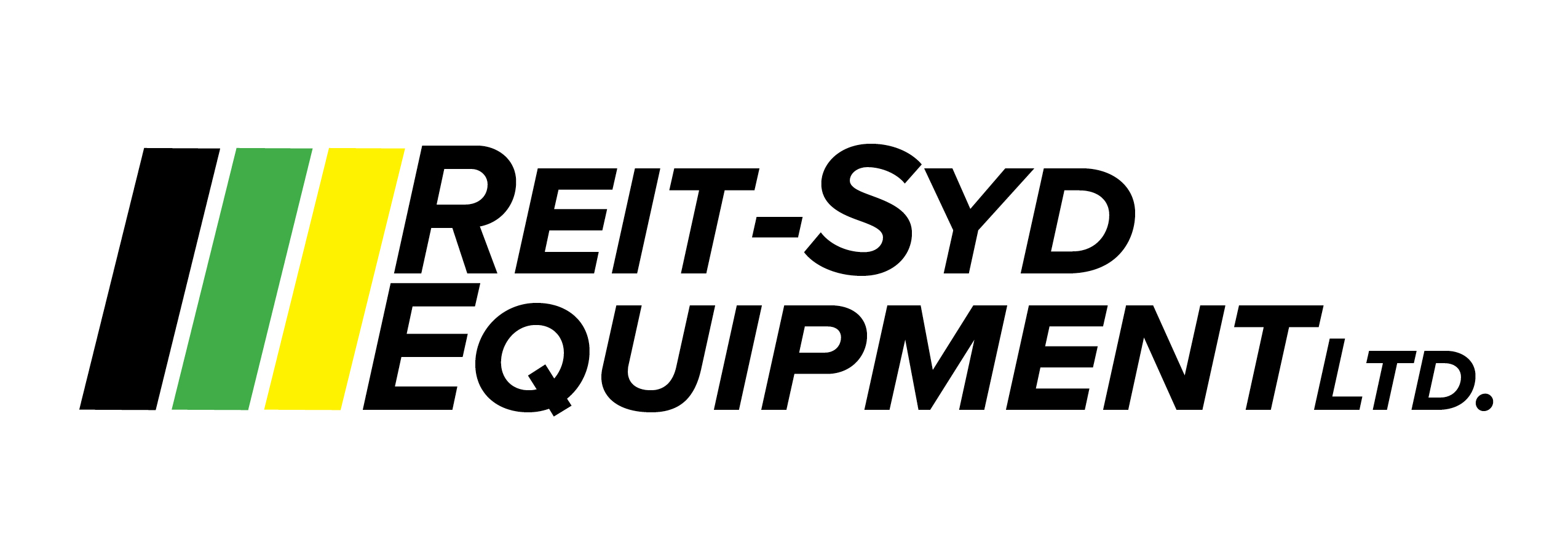 Reit-Syd Farm Equipment