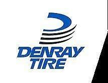 Denray Tire