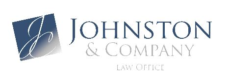 Johnston & Company